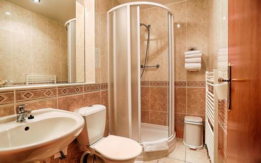Vila Trajan Ensana Health Spa Hotel 1149332961
