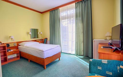 Vila Trajan Ensana Health Spa Hotel 1149332957