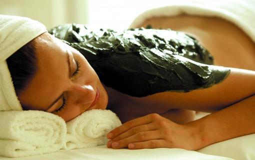 Vila Trajan Ensana Health Spa Hotel 1149332967
