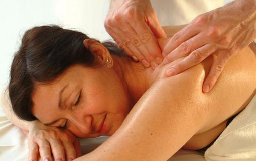 Vila Trajan Ensana Health Spa Hotel 1149332973