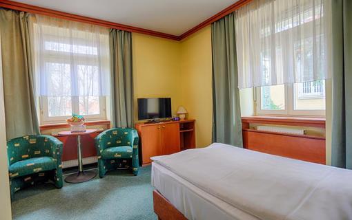 Vila Trajan Ensana Health Spa Hotel 1149332955