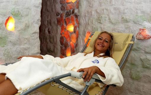Vila Trajan Ensana Health Spa Hotel 1149332971