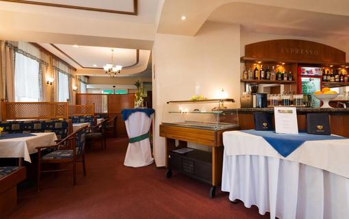 Vila Trajan Ensana Health Spa Hotel 1149332979