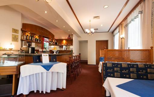 Vila Trajan Ensana Health Spa Hotel 1149332997