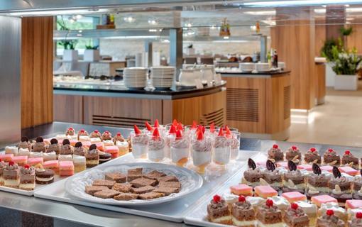 Vila Trajan Ensana Health Spa Hotel 1149332981