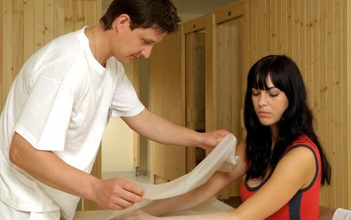 Komplexní lázeňský pobyt-Vietoris Ensana Health Spa Hotel 1141046231