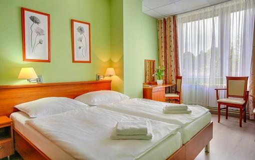 Intenzivní lázeňský pobyt-Central Ensana Health Spa Hotel 1141046023
