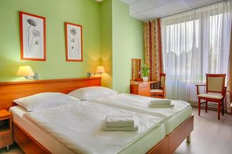 Central Ensana Health Spa Hotel Smrdáky 1113179406