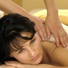 Hotel Central-Smrdáky-pobyt-Zdravá kůže
