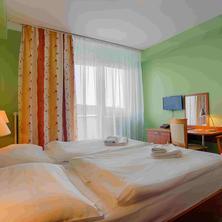 Hotel Central-Smrdáky-pobyt-Intenzivní lázeňský pobyt