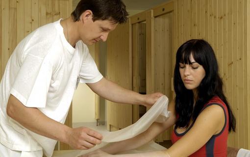 Vietoris Ensana Health Spa Hotel 1145913087