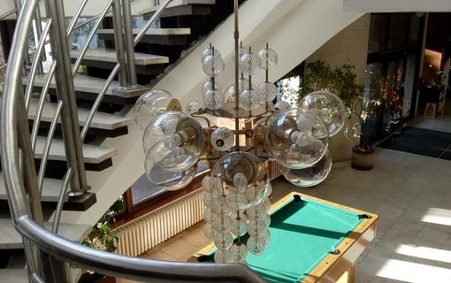 Vietoris Ensana Health Spa Hotel 1145913067