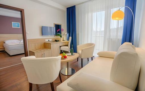 Vietoris Ensana Health Spa Hotel 1145913047