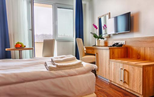 Vietoris Ensana Health Spa Hotel 1145913033