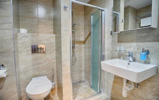 Vietoris Ensana Health Spa Hotel 1145913055