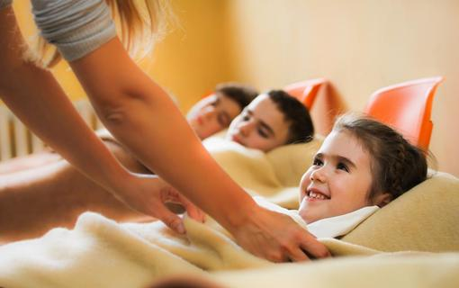 Vietoris Ensana Health Spa Hotel 1145913141