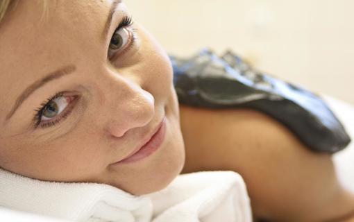 Vietoris Ensana Health Spa Hotel 1145913111
