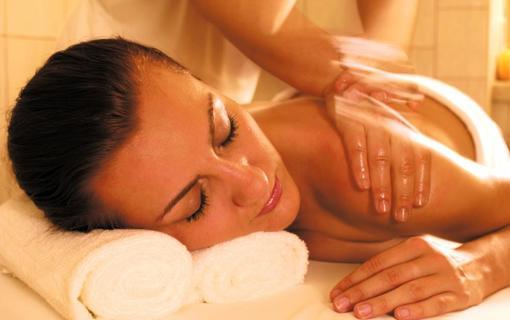 Vietoris Ensana Health Spa Hotel 1145913093