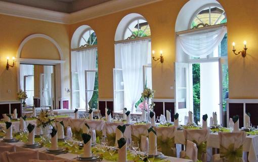 Vietoris Ensana Health Spa Hotel 1145913061
