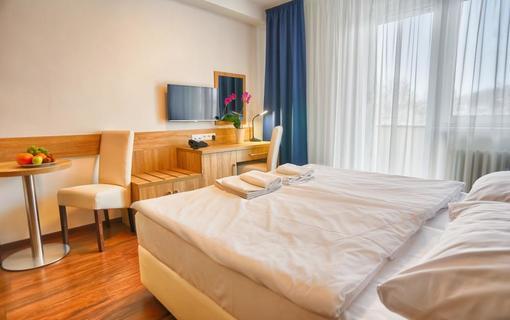 Vietoris Ensana Health Spa Hotel 1145913027