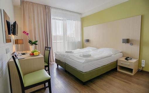 Vietoris Ensana Health Spa Hotel 1145913039