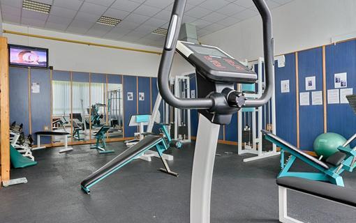 Vietoris Ensana Health Spa Hotel 1145913065