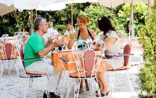 Vietoris Ensana Health Spa Hotel 1145913123
