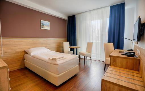 Vietoris Ensana Health Spa Hotel 1145913049