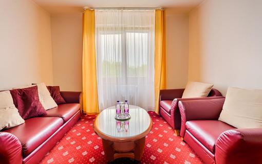 Vietoris Ensana Health Spa Hotel 1145913053