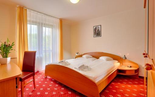 Vietoris Ensana Health Spa Hotel 1145913051
