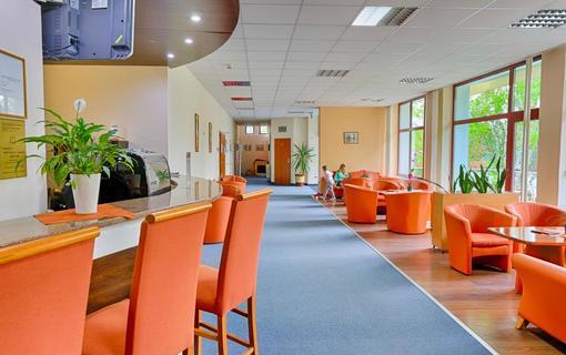Vietoris Ensana Health Spa Hotel 1145913023