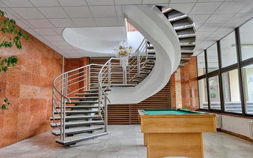 Vietoris Ensana Health Spa Hotel 1145913057