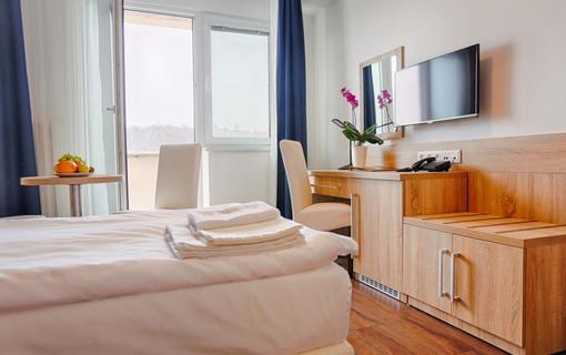 Vietoris Ensana Health Spa Hotel 1145913037