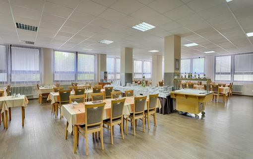 Vietoris Ensana Health Spa Hotel 1145913063