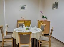 Vietoris Ensana Health Spa Hotel 1145913021