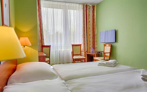 Vietoris Ensana Health Spa Hotel 1145913043