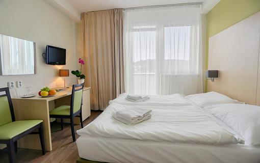Vietoris Ensana Health Spa Hotel 1145913041
