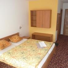 Hotel Fojtů Bruntál 1133533659