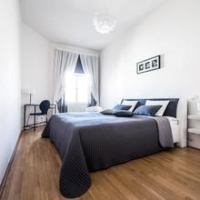 Modern Apartment Riegrovy sady Praha 1117293250