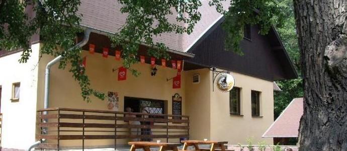 Penzion Kyselka Trenčín