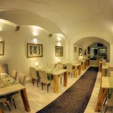 Apartmany Kolegium Prešov 48406628