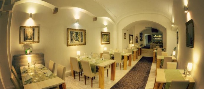 Apartmany Kolegium Prešov 1116915152