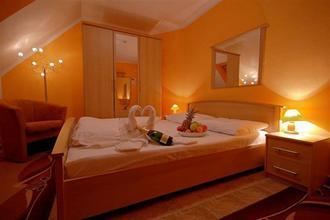 Penzion In Lux Zamarovce 33403384
