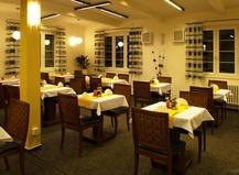 Hotel S-centrum Děčín 1148601419