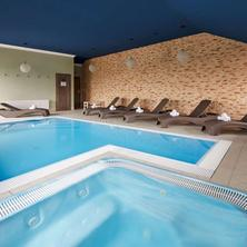 Hotel Amálka Straškov-Vodochody 41245892