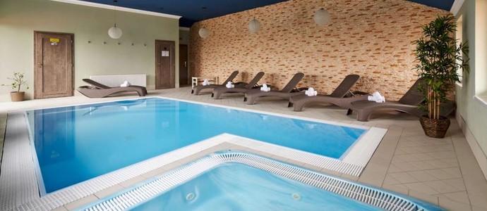 Hotel Amálka Straškov-Vodochody 1117332158