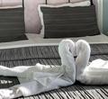 Relaxační pobyt s infra saunou