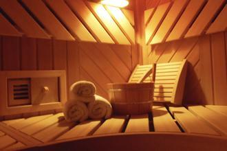 Straškov-Vodochody-pobyt-Relaxační pobyt s finskou saunou