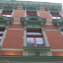 Ubytování U Pekaře Děčín