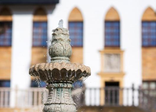 Zámek-Lužec-Spa-&-Wellness-Resort-2